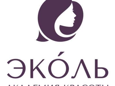 Курс перманентного макияжа бровей от Академии красоты «Эколь»