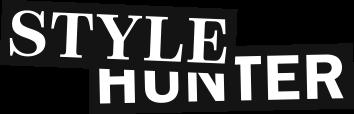 Курс «Профессия Имиджмейкер» от STYLE HUNTER
