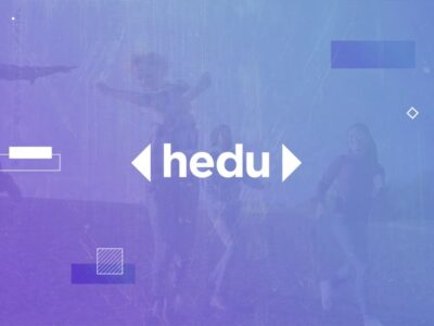 Онлайн-курс татуажа от HEDU