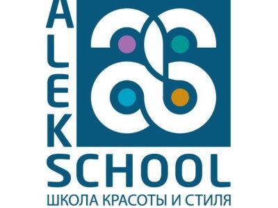 Курс наращивания ресниц от Aleks School